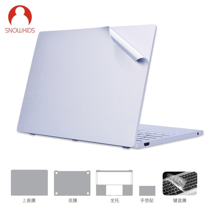 JD Коллекция Default дефолт ноутбук