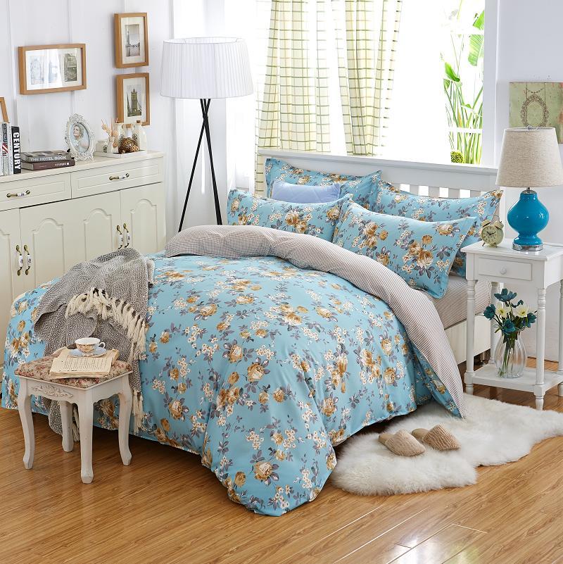BAOLISI Небесно-голубой 152cm205cm текстиль для дома