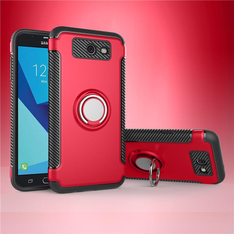 goowiiz красный Samsung Galaxy J7 2016 смартфон samsung galaxy j7 2016 sm j710fn gold