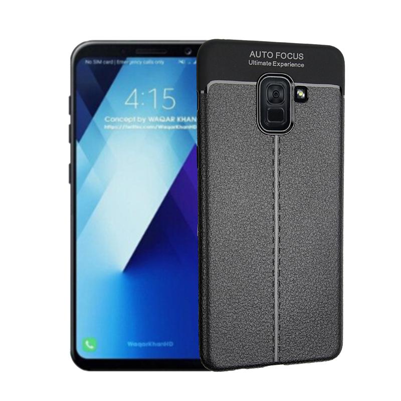 goowiiz черный Samsung Galaxy A5 2018 A8 2018 blackview a8 смартфон