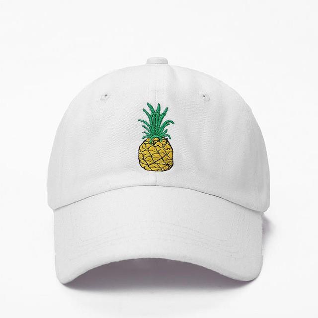 Sisjuly White 55-60CM breathable summer sun hats caps for women men mesh design baseball cap unisex solid truck hat black white color dad hats 2018