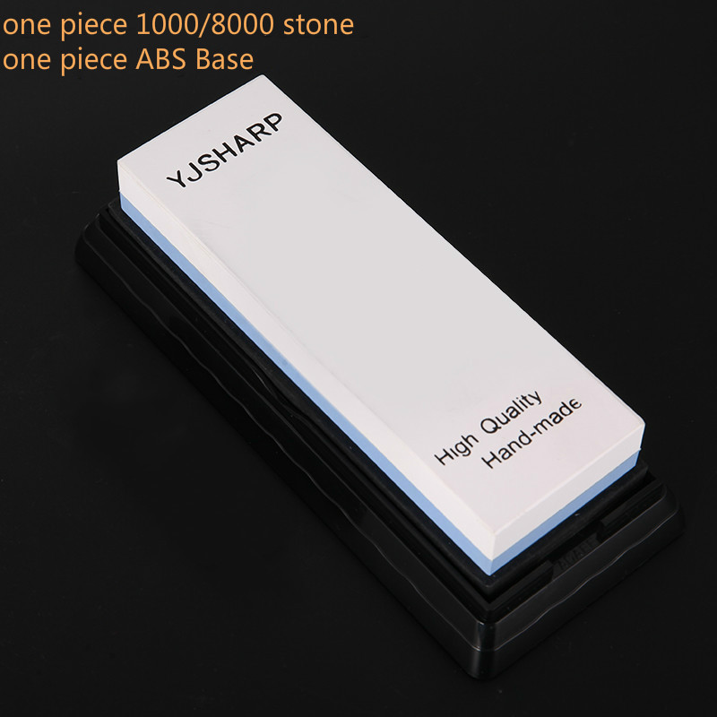 adaee 10008000 зернистый камень с основанием