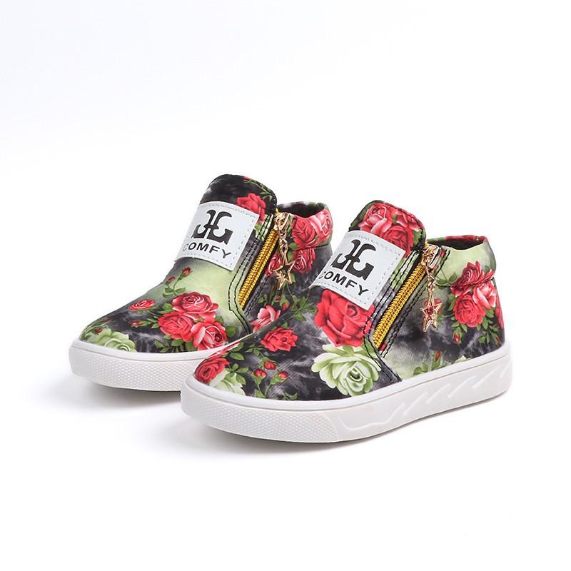 COMFY KIDS Модные сапоги Для девушек Якутск Купля продажа товаров