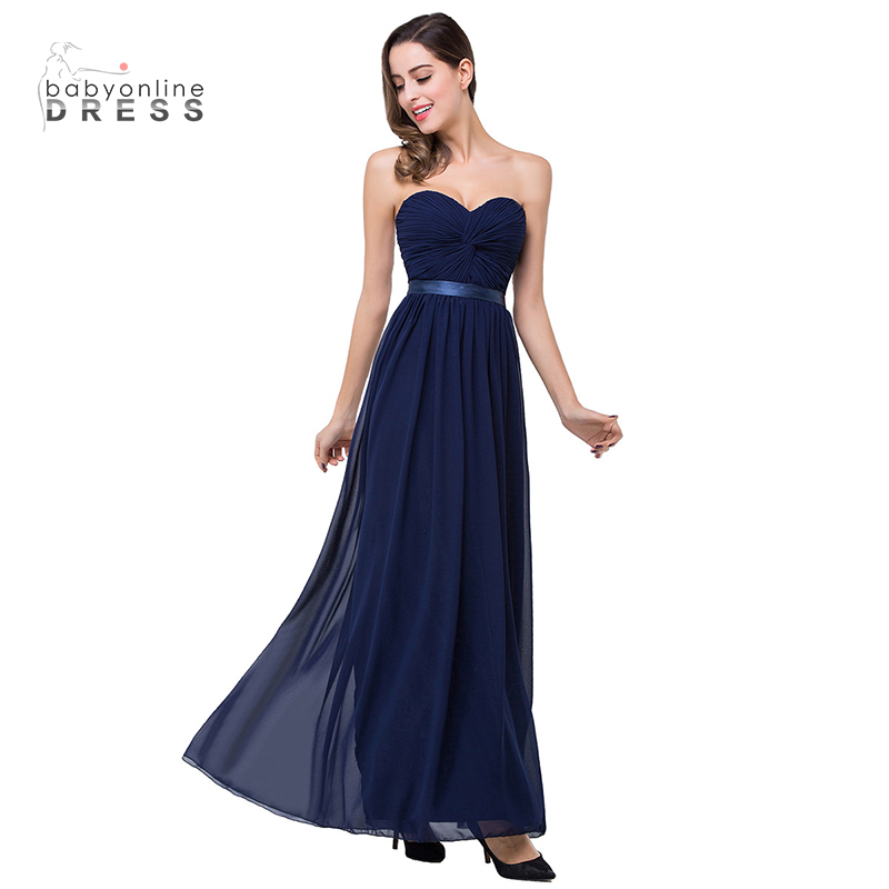 Платье выпускного вечера платья выпускного вечера платья выпускного вечера платья выпускного вечера платья вечера короткое малыш платье Темно-синий US 16 UK 20 EU 46 фото