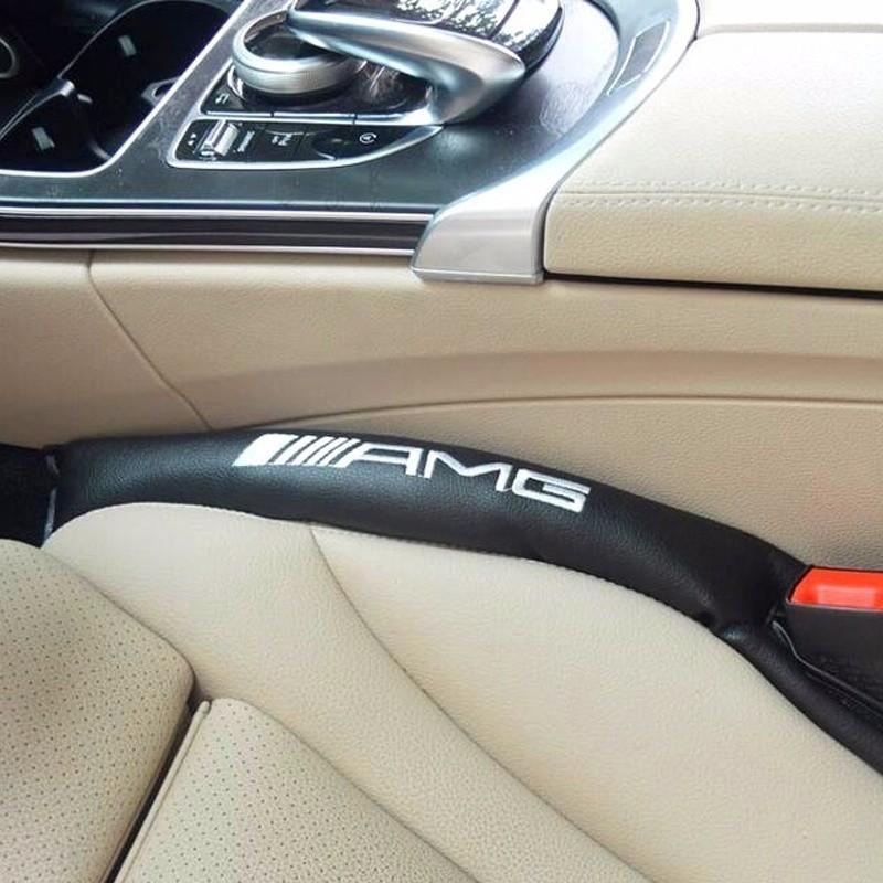 HRAEFN Black canbus t10 w5w led car parking lights wedge side light for mercedes benz w203 w204 w211 w210 w202 w220 w164 w124 x204 w222 amg