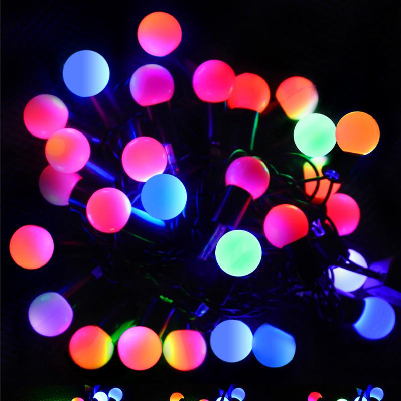 JULELYS Многоцветный philips светодиодные лампы балкона прохода огни коридора потолок 10вт