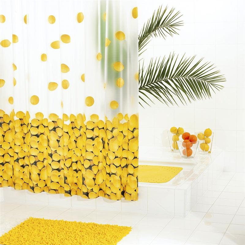 JD Коллекция Счастливый Лимон дефолт все цены