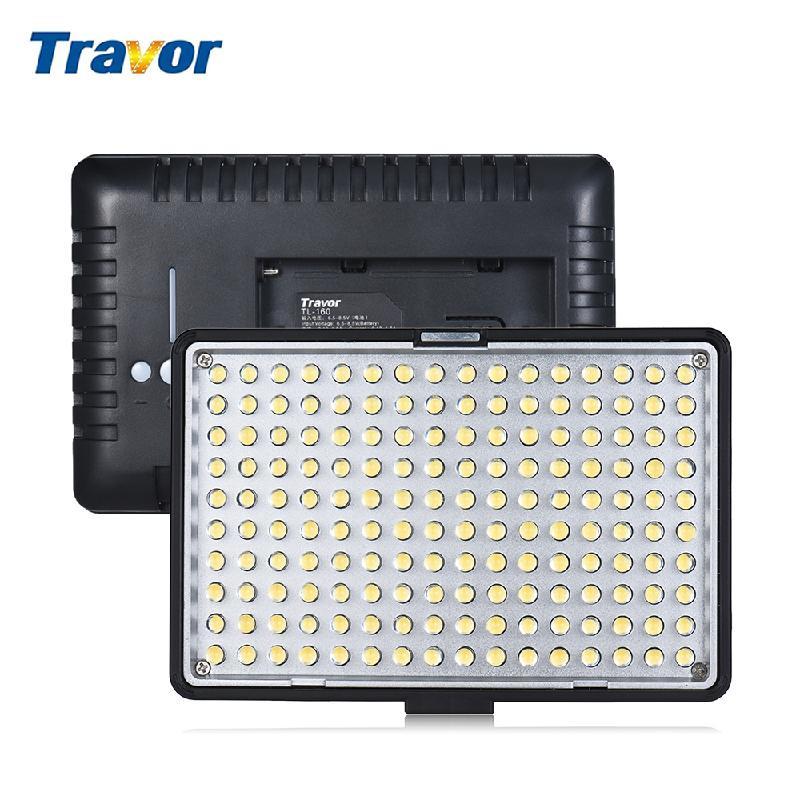 ANDOER Темно-серый Стандарт США nanguan cn 8f 560lm 5600k zooming focusing dimmable led fresnel light for studio video film lighting