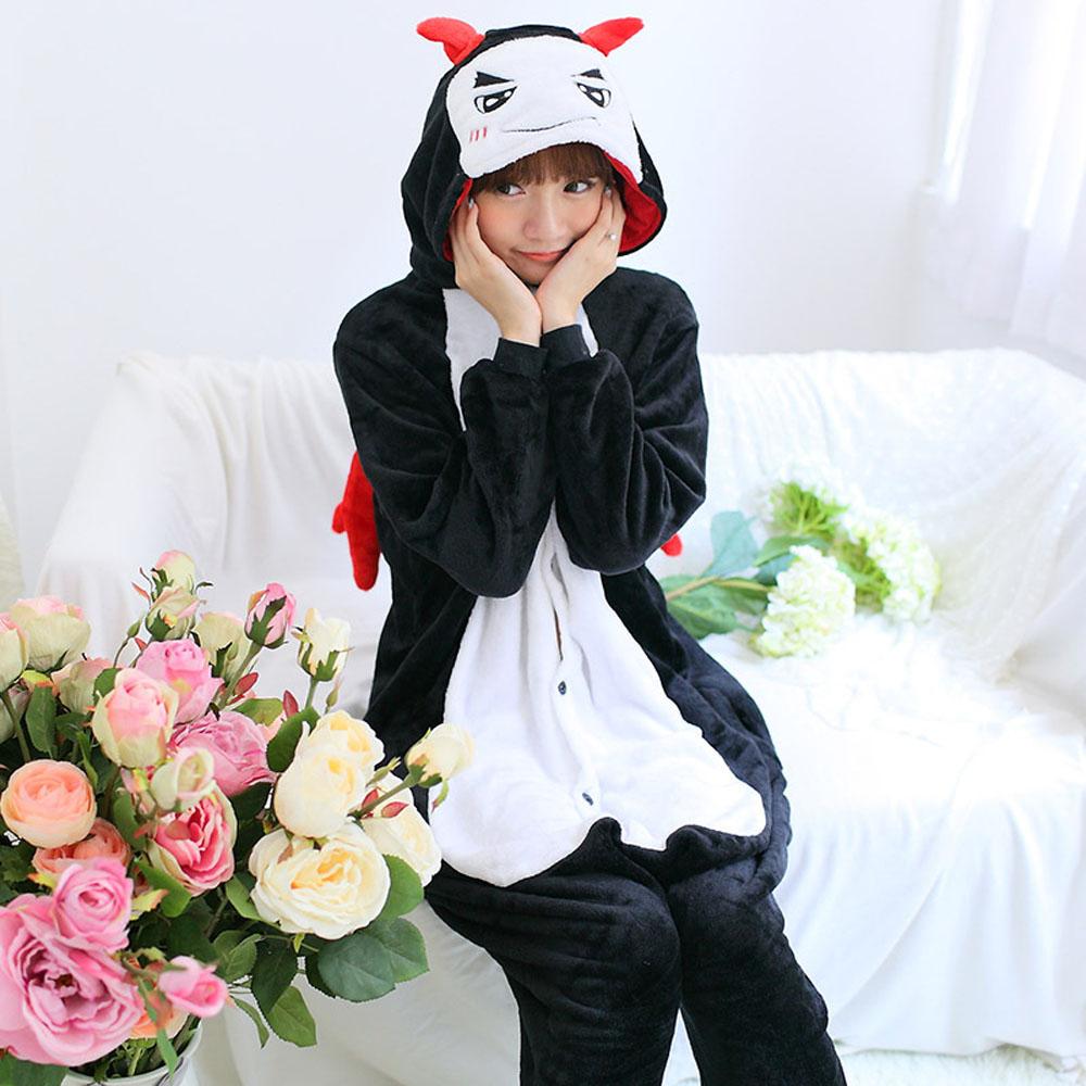 Sesibibi черный S hodohome домашняя пижама женская хлопковая одежда