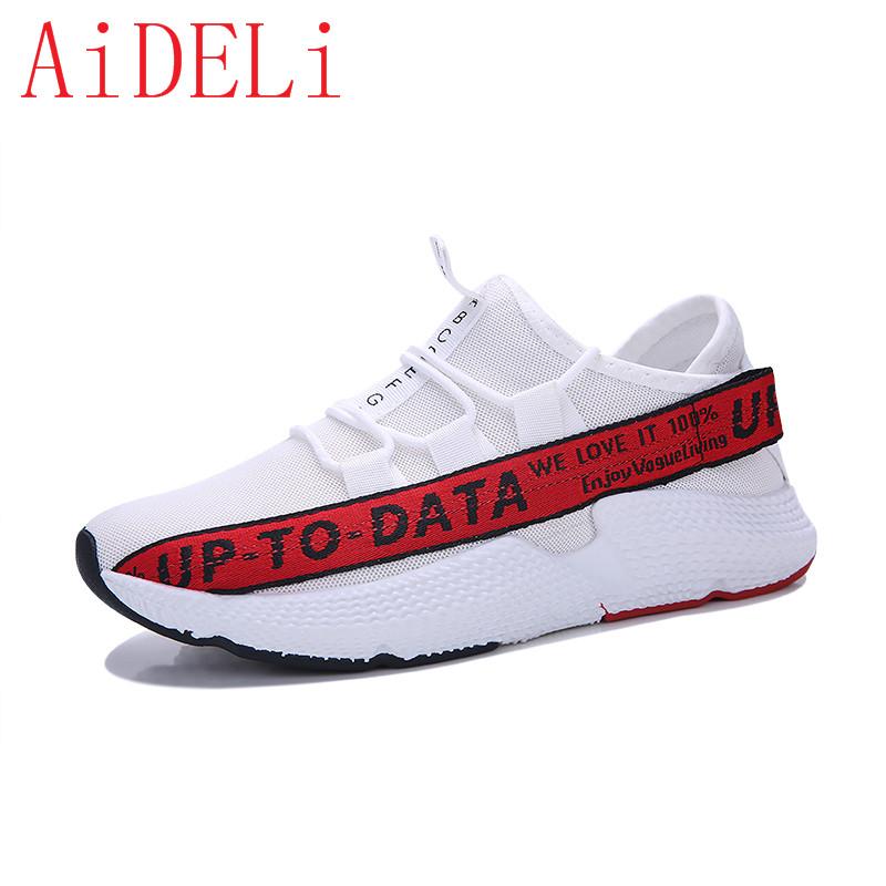 AiDELi Красный цвет 95 ярдов