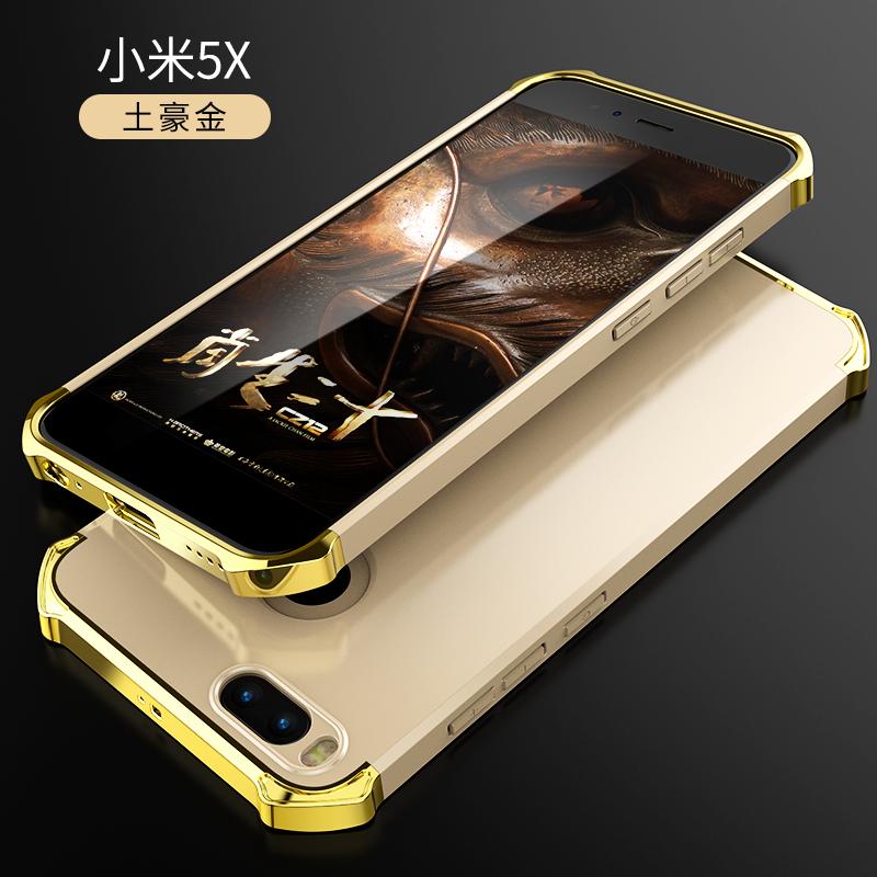 goowiiz Полное золото Xiaomi 6 цена