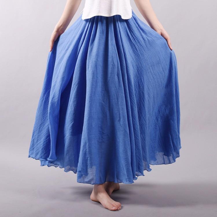 Юбка юбка юбка юбка юбка юбка юбка юбка юбка юбка юбка юбка юбка юбка длинная юбка юбка юбка юбка юбка юбка SAKAZY синий L фото