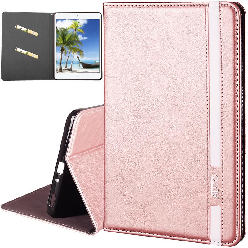 Samsung вкладка samsung tab S3 97 чехол samsung tab корпус 8 дюймовый вкладка samsung JYSS Розовый фото
