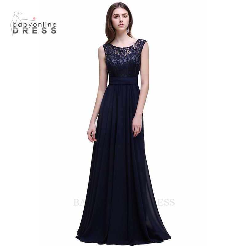 Свадебные платья плюс размер свадебные платья русалка свадебные платья дешевые малыш платье Purplish Blue США 6 Великобритания 10 ЕС 36 фото