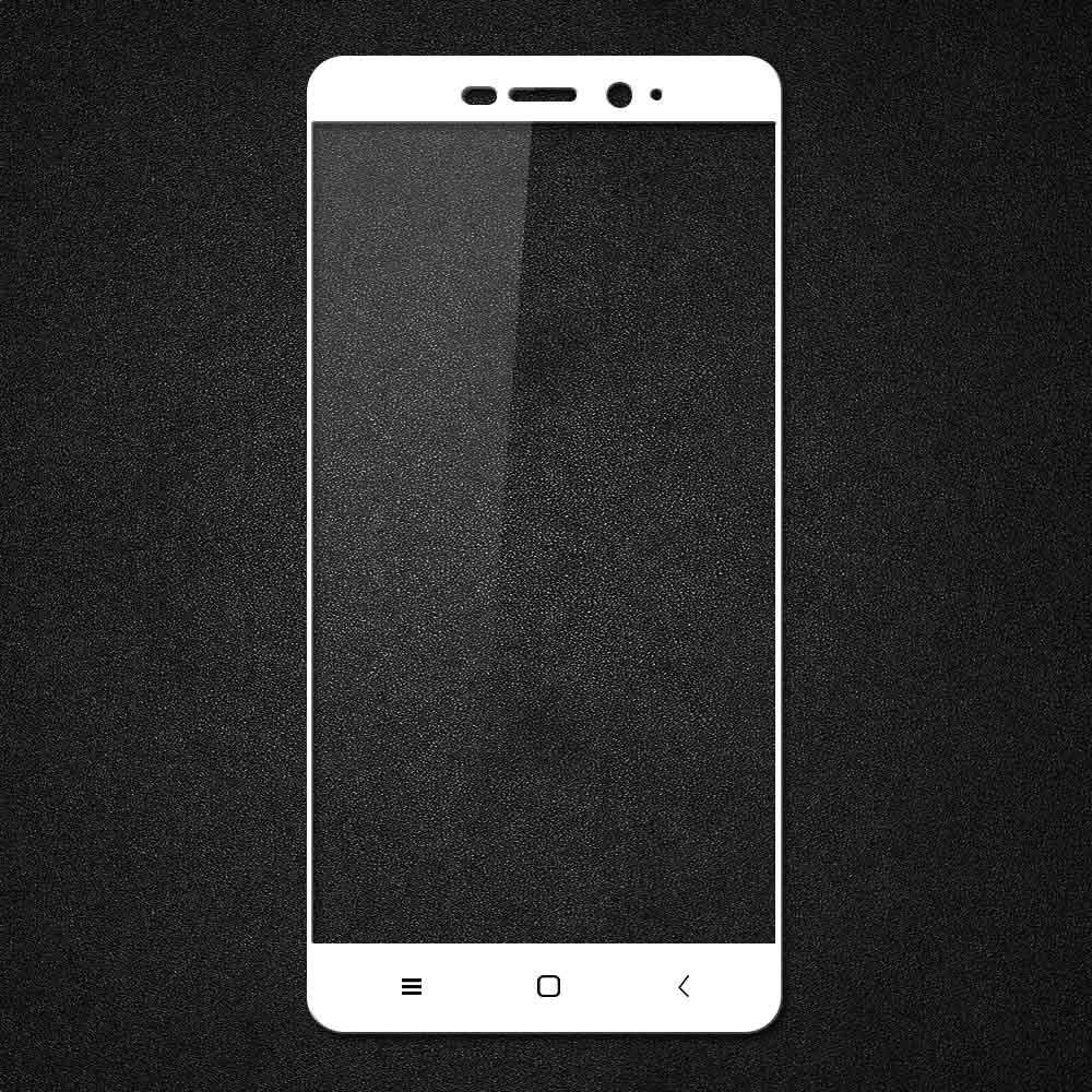 AKABEILA Белый смартфон xiaomi redmi pro 32gb silver