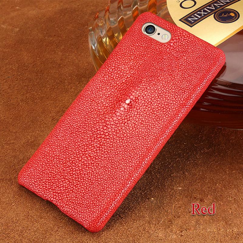 langsidi красный iphone 7 чехол накладка чехол накладка iphone 6 6s 4 7 lims sgp spigen стиль 1 580075
