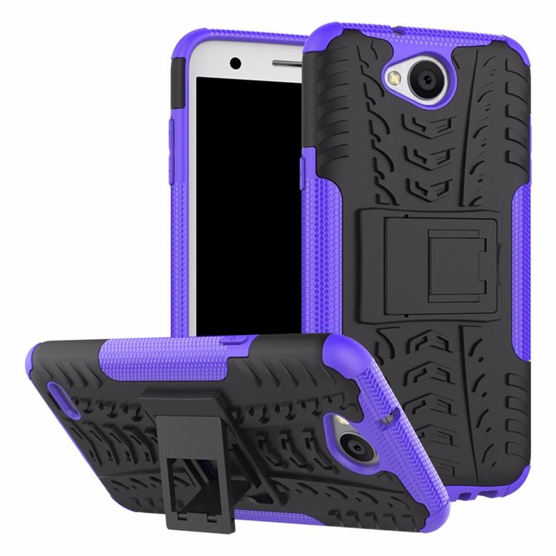 goowiiz пурпурный LG X Power 2 K10 power LV7 смартфон lg x power 2 m320 2 16gb gold золотой x power 2 m320 золотой