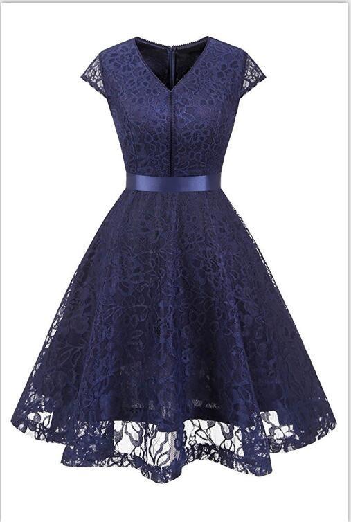 малыш платье Purplish Blue XXL женское платье a line slim dresses girls ladies shealth dress для live show party dancing