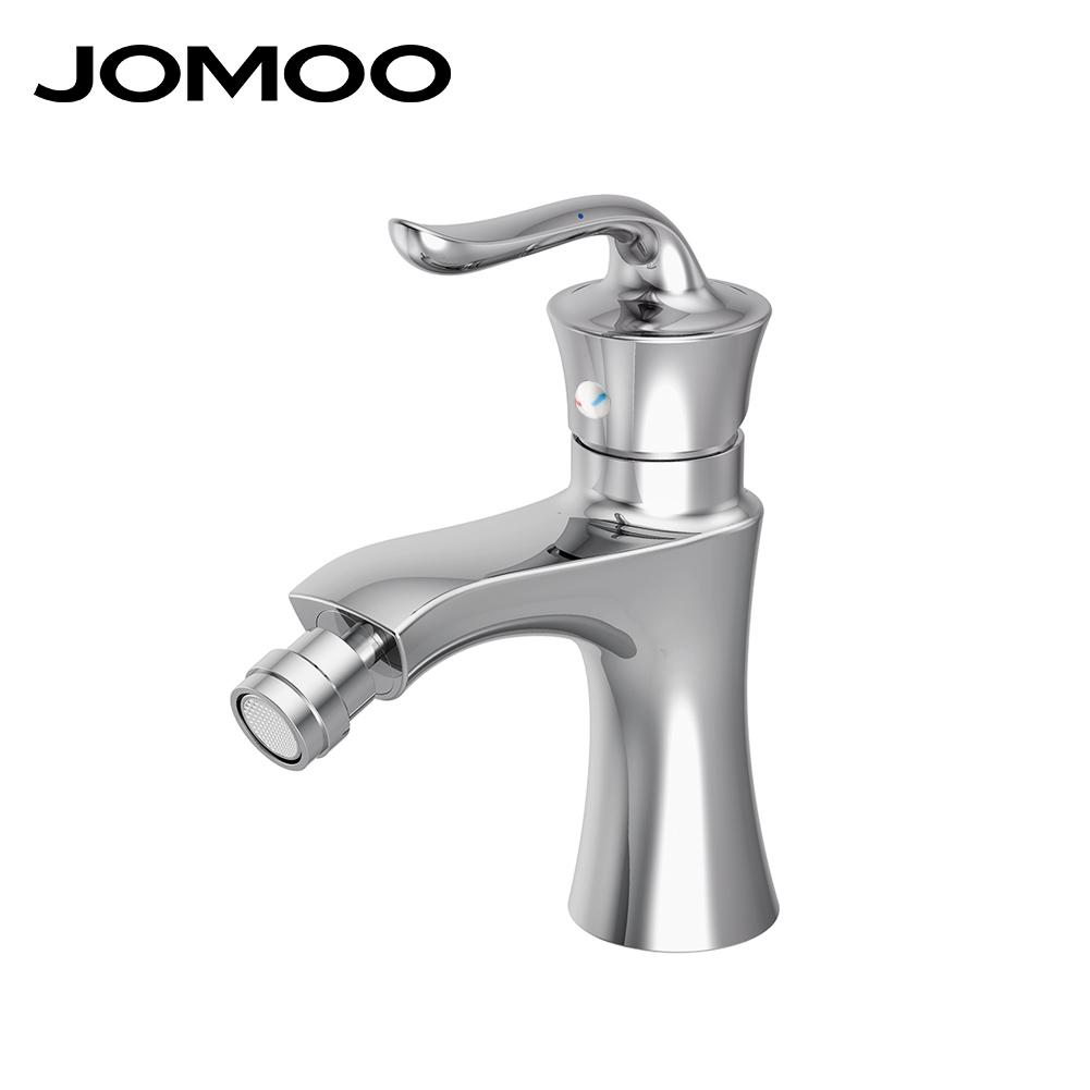 JOMOO Смеситель для раковины смеситель для ванной gross aqua elegance 7514500с 35f