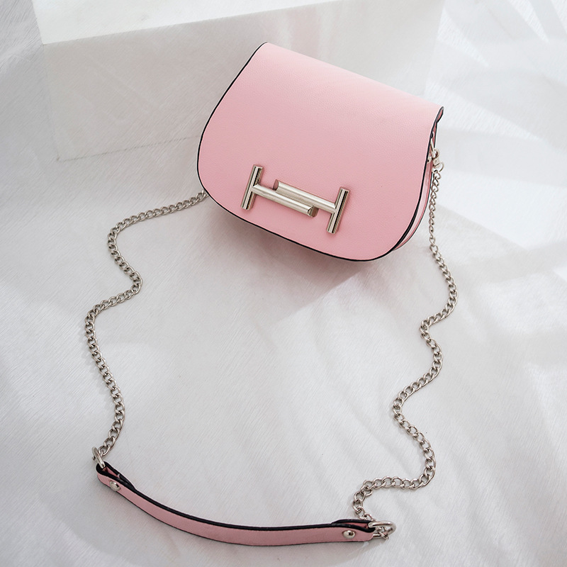 SGARR Розовый сумка dkny сумка