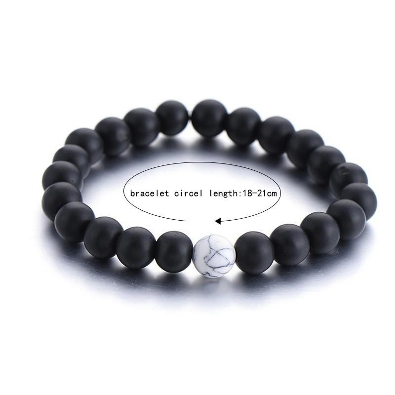 Zoe Select мужчина дизайн панков турецкий браслеты для глаз для мужчин женщины новая мода браслет женский сова кожаный браслет камень