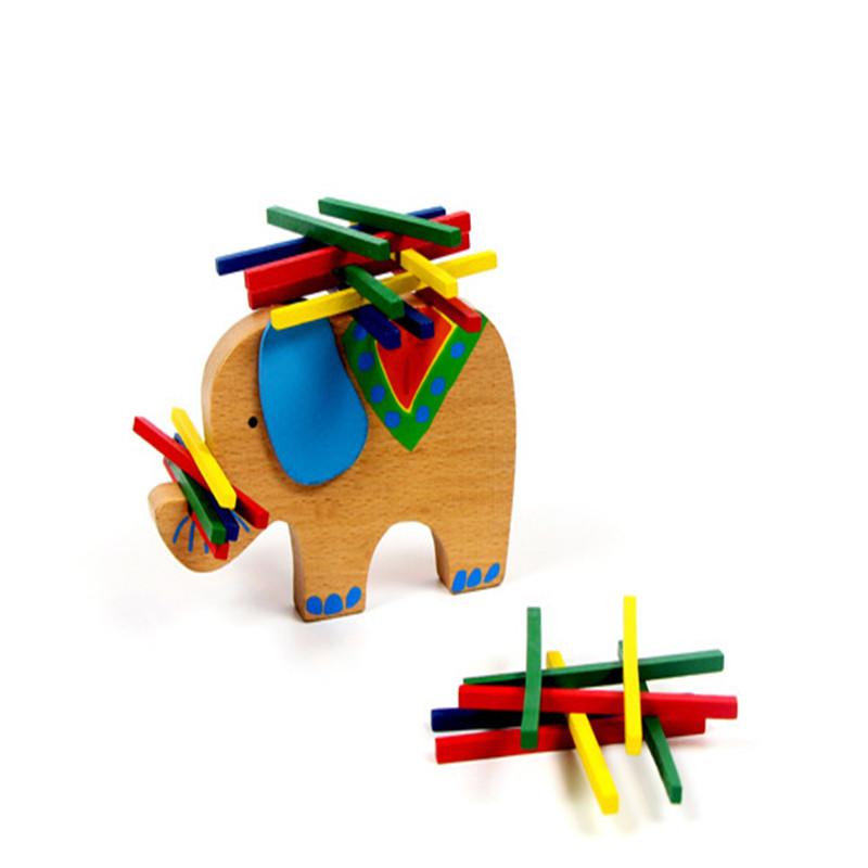 JJBLWZ верблюд От 2 до 6 лет bmw серии детские игрушки автомобиля детские игрушки
