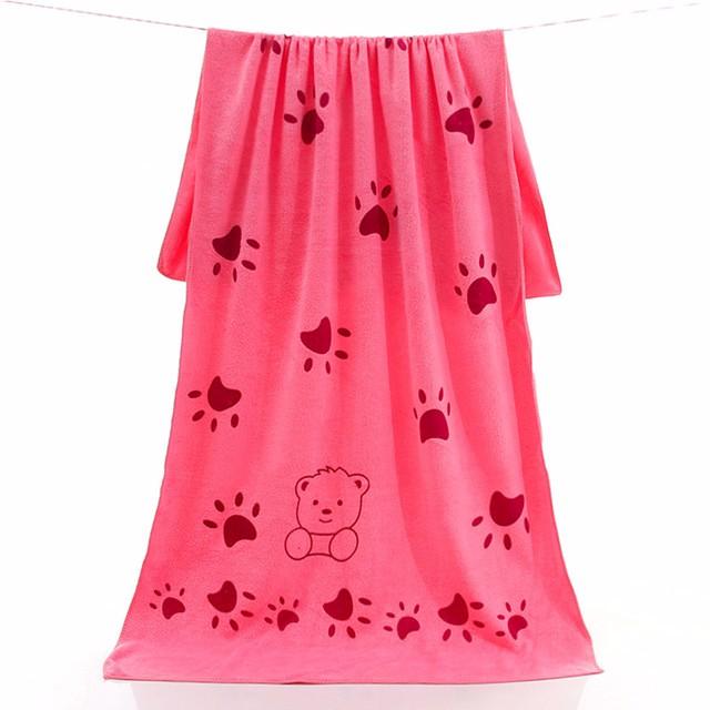 kangfeng Розовый