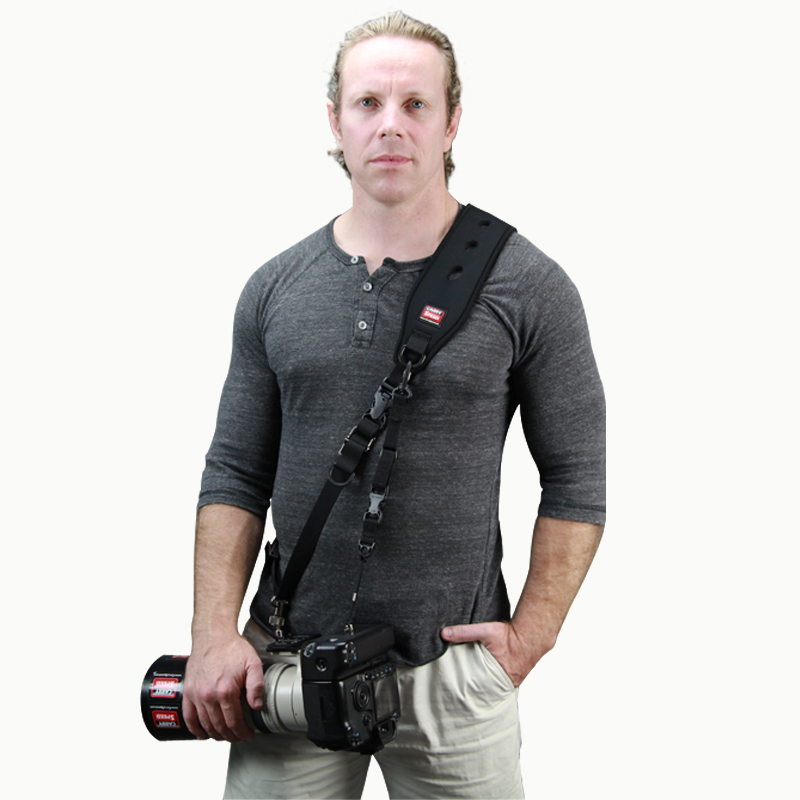 Фото - JD Коллекция Классический Hummer дефолт сумка для видеокамеры 100% dslr canon nikon sony pentax slr