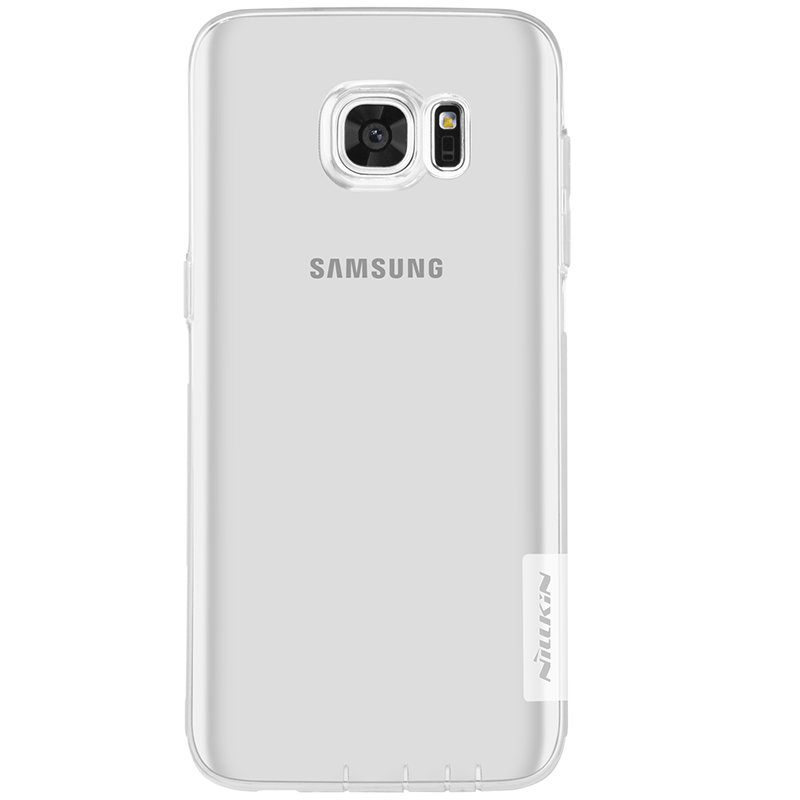 JD Коллекция Как показано на рисунке Samsung Galaxy S7 edge все цены