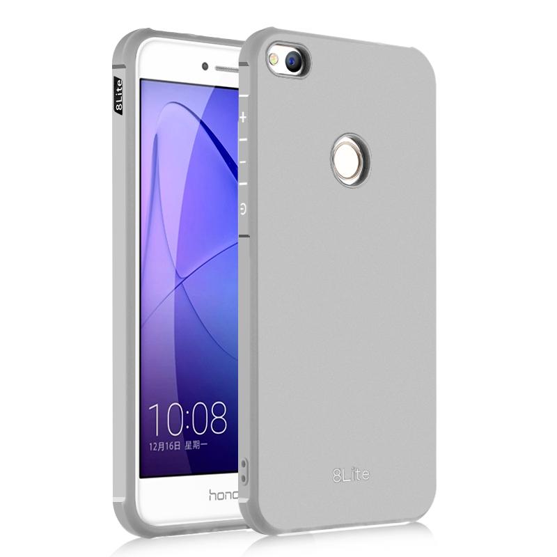 goowiiz серый HUAWEI Nova Lite смартфоны huawei nova lite gold