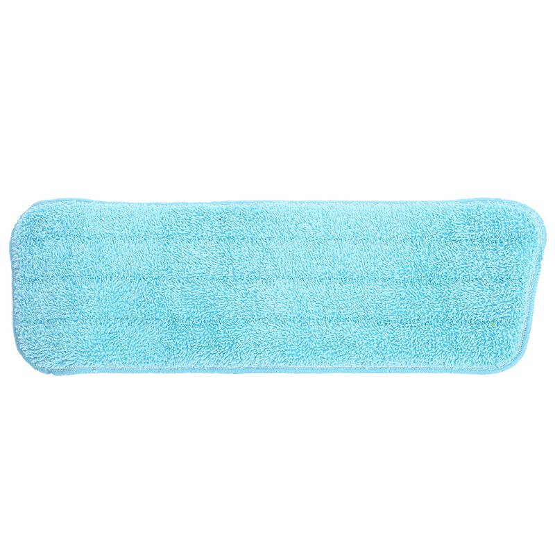 kangfeng синий - отдельная кнопка 1pc parts steam mop pad for bissell powerfresh 1940 series floor vacuum cleaing cloth pads replacements mopping cloth pads
