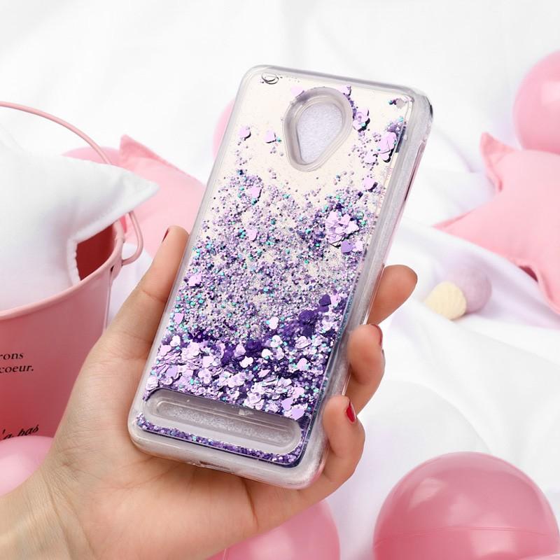 AKABEILA Фиолетовый цвет чехол для lenovo vibe c2 k10a40 skinbox slim silicone case прозрачный