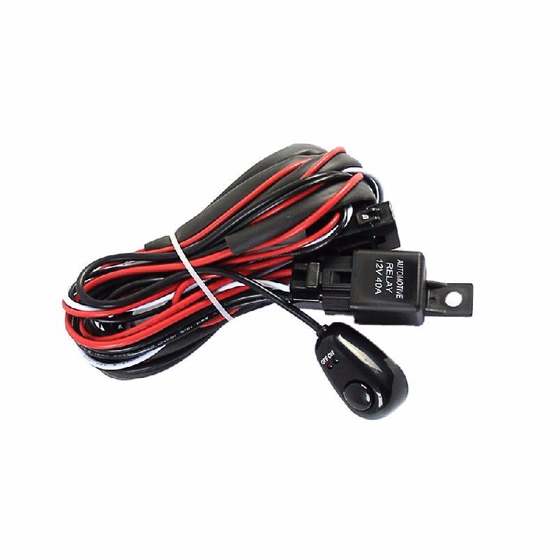 meterk Black держатели проводов liberty project держатель для проводов cc 908b комплект 6 шт