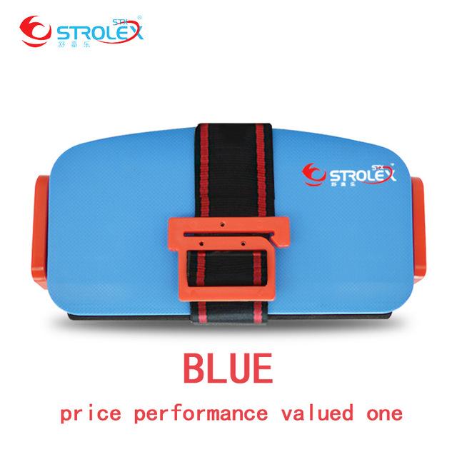 Blue 6 месяцев-12 лет new safurance 200w 12v loud speaker car horn siren warning alarm stainless steel home security safety
