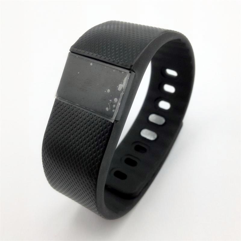 Uwatch Чёрный цвет блендер moulinex dd653832 800вт 20скор турбо венчик изм