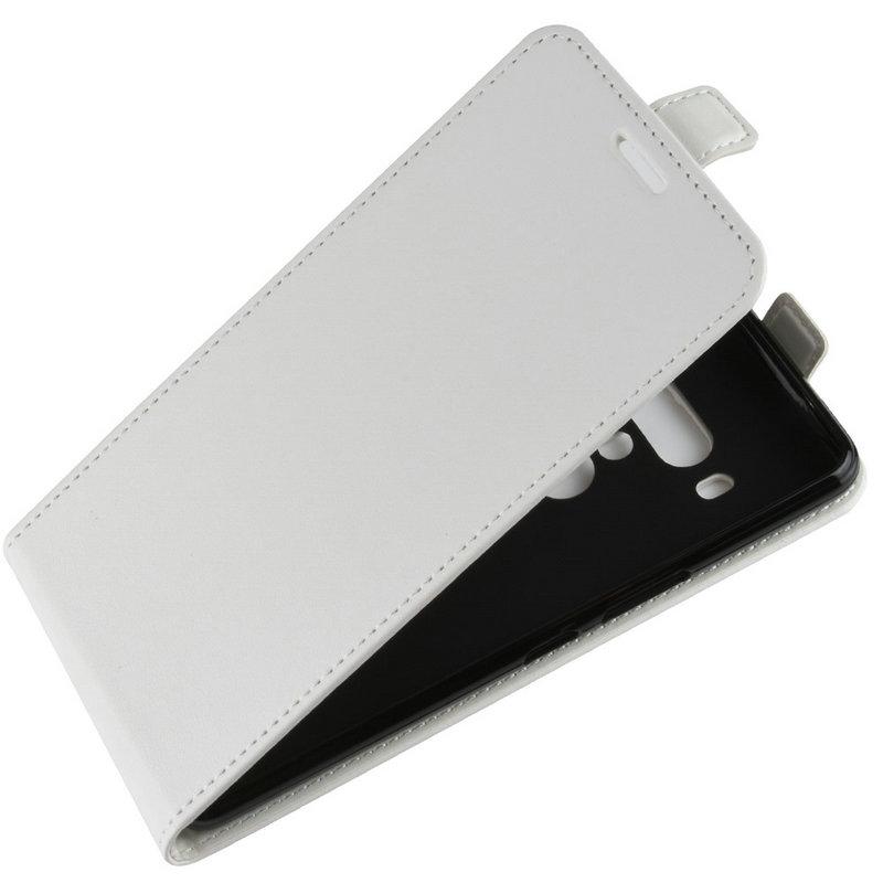 WIERSS белый для HTC U12 Plus wm 6 5 для htc p