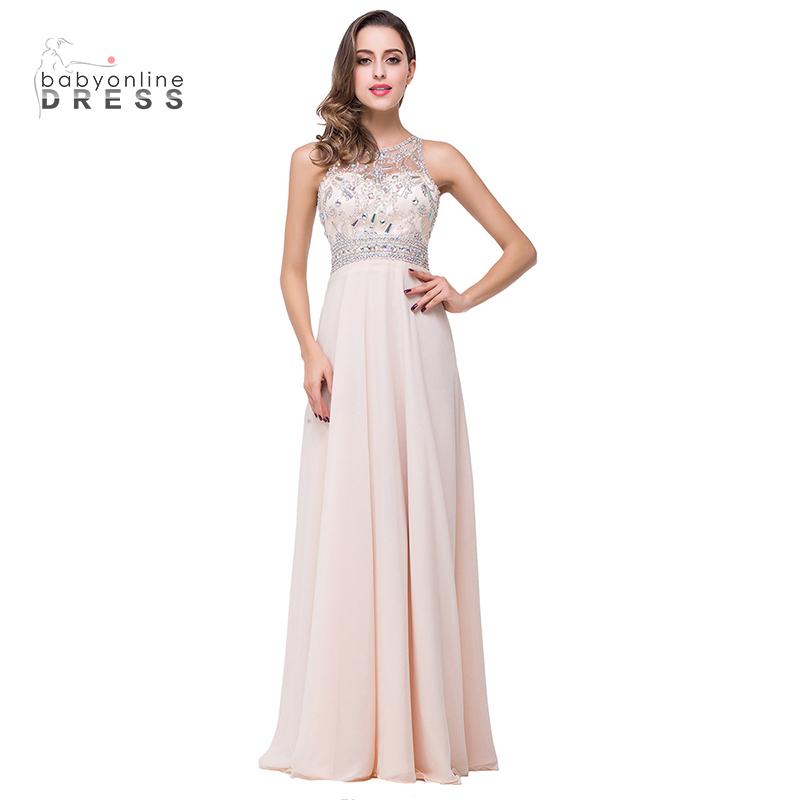 малыш платье шампанское США 4 Великобритания 8 ЕС 34 платья trendy tummy платье