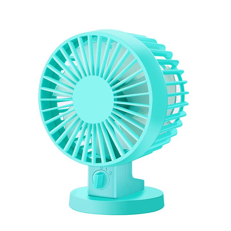 KBAYBO Синий цвет hyundai современный вентилятор настенный вентилятор вентилятор инжиниринговая bi вентилятор вентилятор fs40 a008