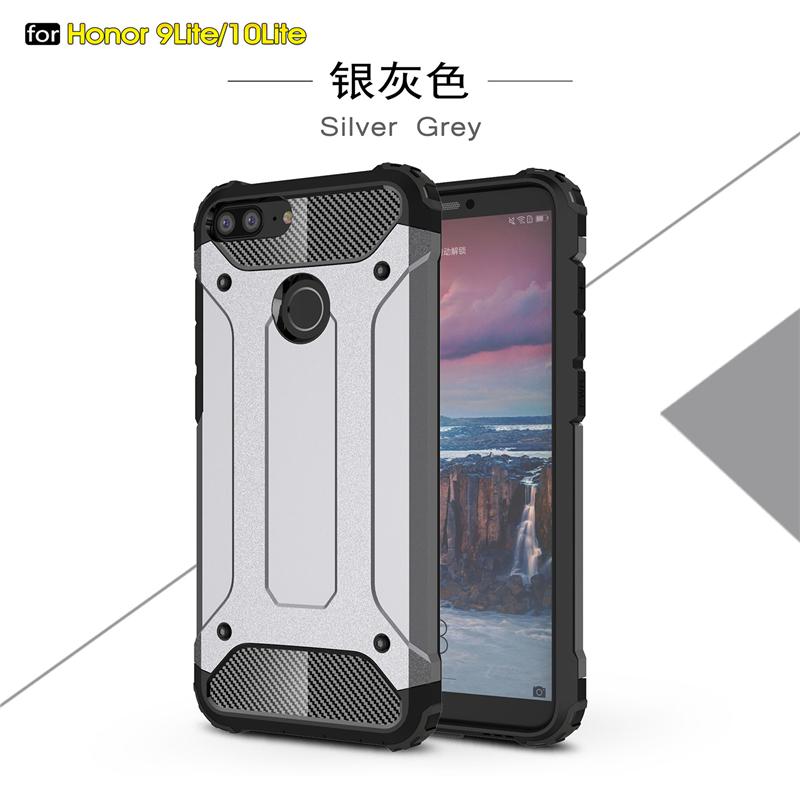 goowiiz серый HUAWEI Honor 10 Lite  9 Lite Huawei Honor 10 Lite