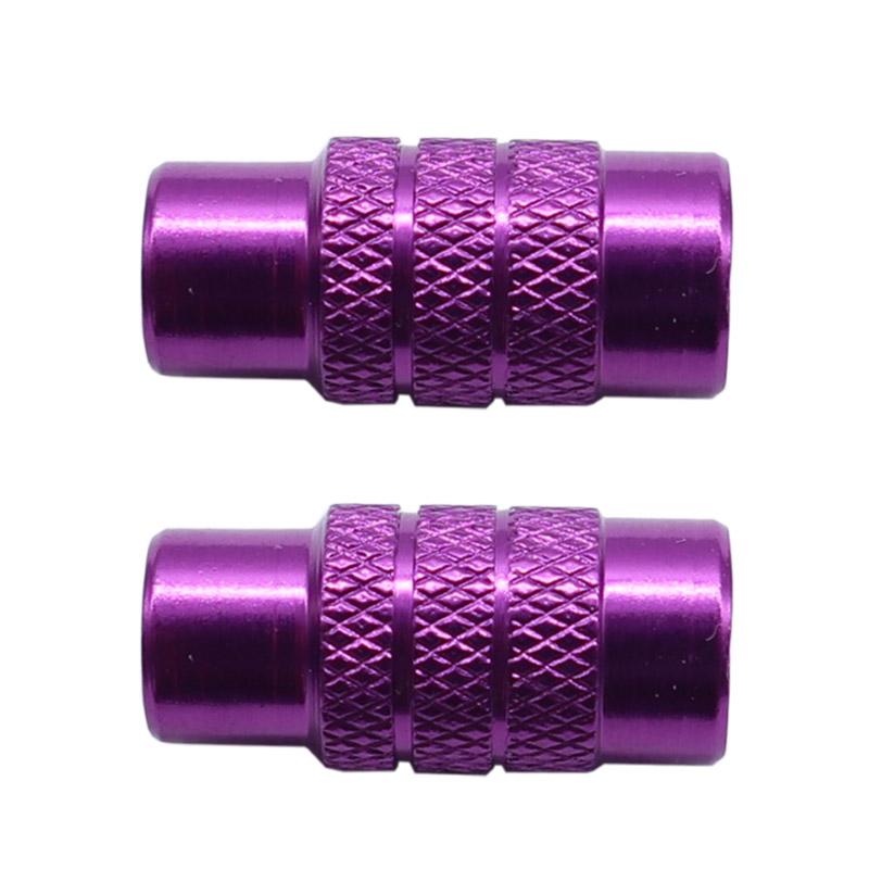 FTW Purple