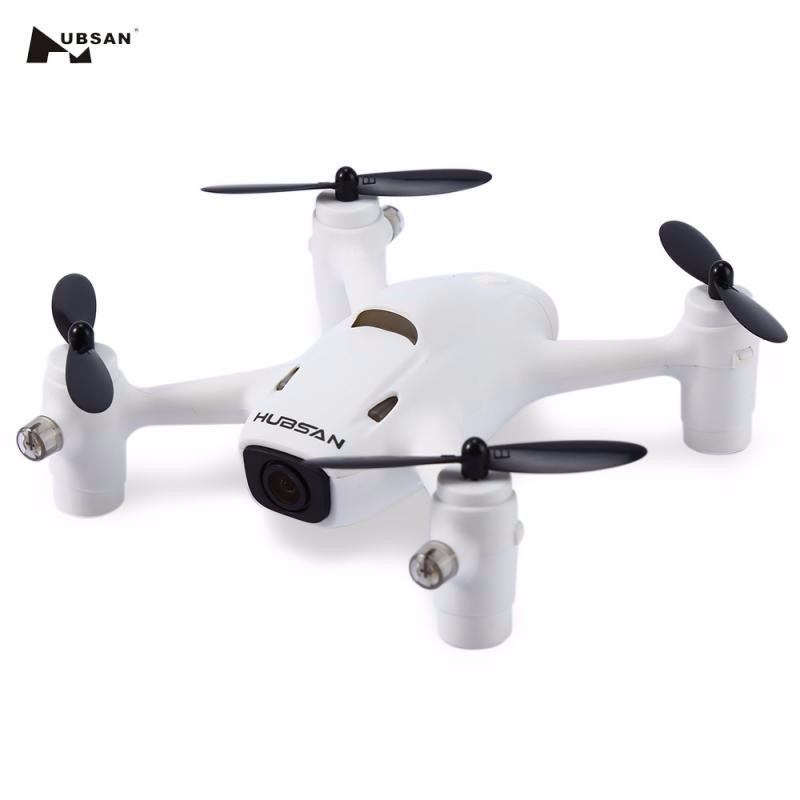 GBTIGER White 2016 new mini rc quadcopter hubsan x4 camera plus h107c 2 4ghz rc quadcopter with 720p camera rtf drone toys gifts for friends