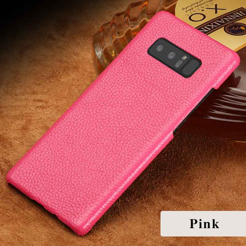 langsidi фуксин Samsung Galaxy S6 edge Plus mooncase litchi skin золото chrome hard back чехол для cover samsung galaxy s6 чёрный