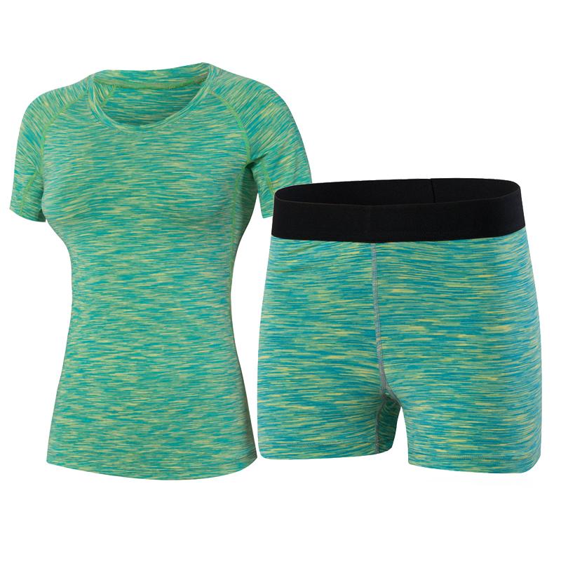 yuerlian Зелёный цвет S columbia sportswear women s saturday trail shorts