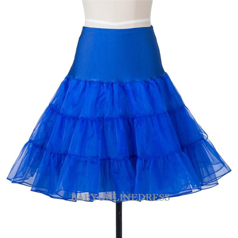 Свадебное платье малыш платье синий Свободный размер фото