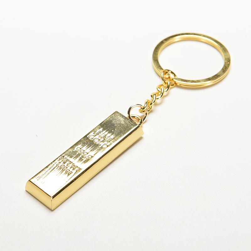 HFSHy maker and sons брелок для ключей