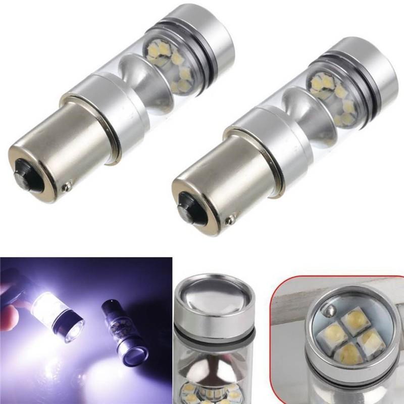 ASLED белый свет 10ps H4 лампа автомобильная philips 42403vis1