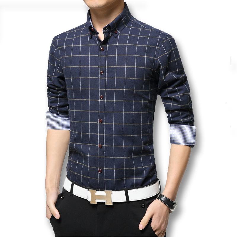 SRLD Темно-синий Номер XL высокий ватикан хлопок белой рубашке женский свободный корейский случайный лацкан воротник рубашки стиле g1170179 синий серый 170 xl