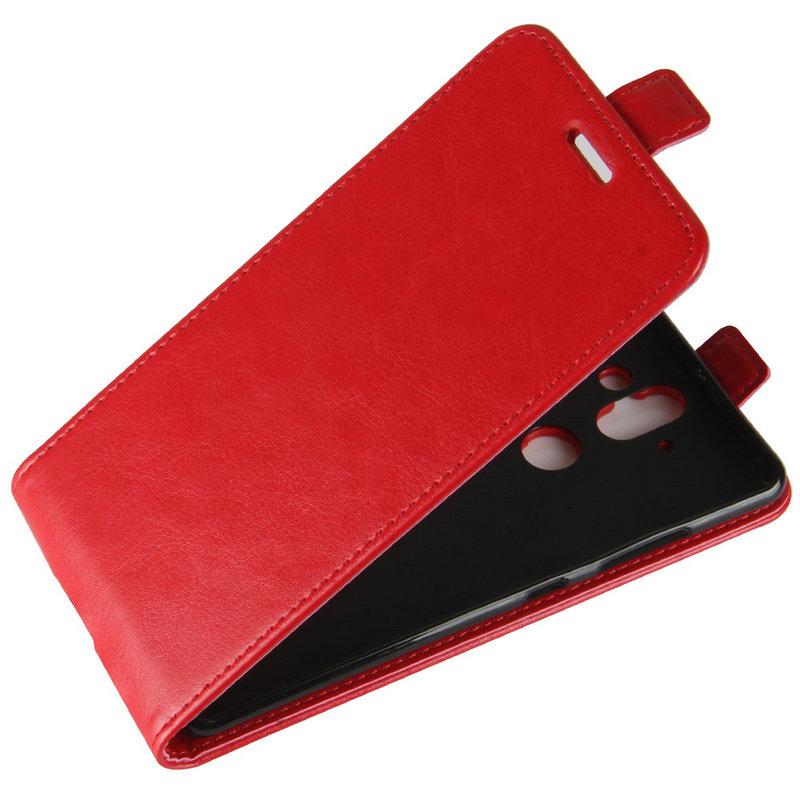 WIERSS красный для нубии N3 электронные часы casio collection w 211d 1a silver