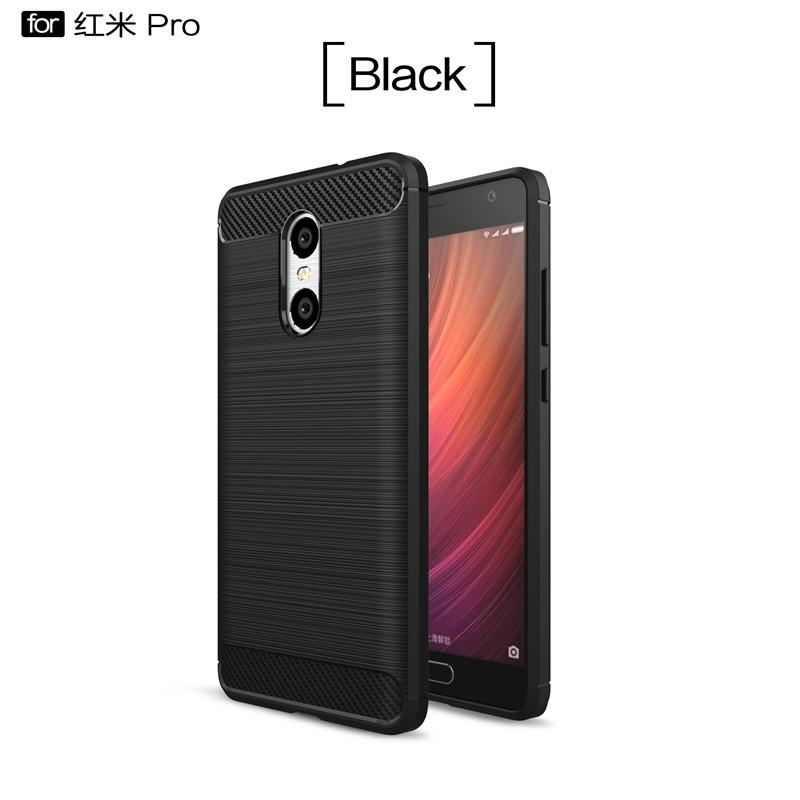 KYKEO Черный Redmi Pro смартфон xiaomi redmi pro 32gb silver