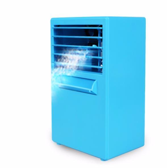 oye Blue bimatek ff300 настольный вентилятор